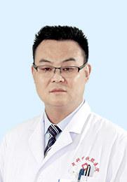 李卓胥 主治医师 郑州中科甲状腺医院首席专家 郑州中科甲状腺医院专家委员会主任