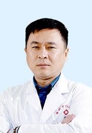 崔东旭 主治医师 郑州中科甲状腺医院微波介入专家委员会主任 北京知名微波介入专家 多靶点保腺消融法创始人