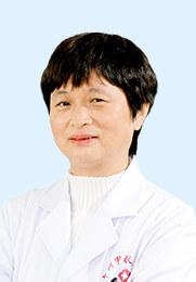 杜娟 主治医师 郑州中科甲状腺医院甲状腺内科病房主任 甲状腺领域资深专家