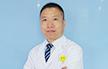 赵文全 主治医师 致力于泌尿外科临床一线工作数十年 专业治疗阳痿、早泄 包皮过长、前列腺炎等男科疾病