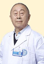 胡龙体 主任医师教授 四川大学华西医院甲状腺外科主任医师、教授(已退休) 成都中科甲状腺医院特聘坐诊专家