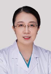 张洪涛 主任医师 从医30余年 拥有丰富的妇科临床工作经验 担任多项国家重点妇科基础科研项目负责人