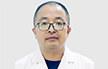 金龙 主任医师 亚太痛风联盟HGMC贵阳分中心专家组成员 中国骨伤人才微创分会委员