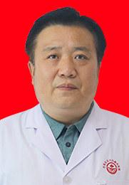 王树申 主治医师 外色天使在线视频手术治疗各类白癜风