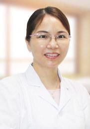 翁晓红 主治医师 从事妇科专业30余年 治疗各种妇科疾病 有丰富的临床经验