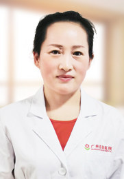 熊玉桂 主治医师 从事妇科临床工作20余年 热爱及钻研本专科业务 具有扎实的理论基础和丰富的临床经验