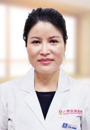 张霞 主诊医师 从事妇科临床工作十余年 具有丰富的临床工作经验 熟练进行妇科常见病
