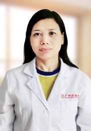伍红梅 主诊医师 从事妇科临床工作多年 对妇科常见病有丰富的临床诊治经验 在无痛微创人流等方面技术娴熟.