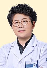 王雪 主任医师教授 北京同仁医院内分泌科主任医师/教授 成都中科甲状腺医院特聘专家