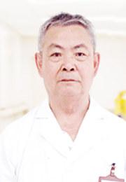 阳永飞 副主任医师 牛皮癣 脱发 疤痕