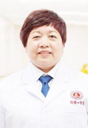 邵宝珠 医师 疤痕 皮炎 湿疹