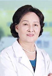 王登植 副主任医师 中华医学会儿科分会委员 中国中西医协会儿科专业委员会 中国医师协会儿童健康专业委员会委员