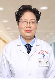 刘萍 主治医师 兰州中医白癜风医院主治医师 诊疗女性白癜风经验丰富 各种类型的白癜风疾病