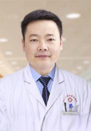 王祖全 执业医师 兰州中医白癜风医院执业医师 针对不同白癜风制定个性化诊疗方案 疑难白癜风