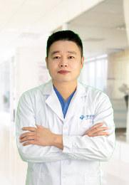 陈永生 副主任医师 包皮环切术 超微创包皮吻合器手术 尿道下裂成形术