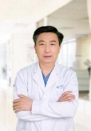 杨兰文 主治医师 儿童包皮过长 隐匿性阴茎 男性性功能障碍