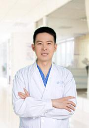 汪化 执业医师 前列腺炎 泌尿系感染 性功能障碍