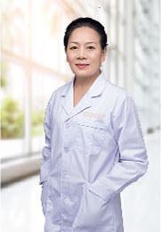 胡彩华 主治医师 现代和美四维彩超主任 三十多年妇产临床经验 省级杂志上发表过多篇论文