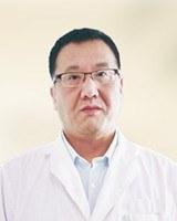 李远 副主任医师