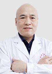 谷永进 主治医师 甲状腺疾病微创诊疗医师 昆明中研甲状腺医院特聘专家