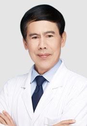 胡肇衡 主任医师 美国世界健康基金会中国糖尿病教育项目专家 北京大学人民医院内分泌科主任