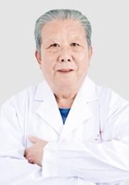 张升良 主任医师 中华医学会会员 云南医学会外科分会七届委员