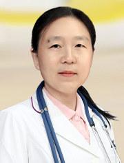 贾军朴 副国产人妻偷在线视频医师 北京天使儿童在线视频偷国产精品特需门诊专家