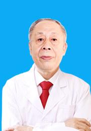 施锦宝 主任医师 国家人事部《中国名人录》专家 香港科学院医学顾问 神经修复疗法专家组成员 中华医学会神经外科分会委员