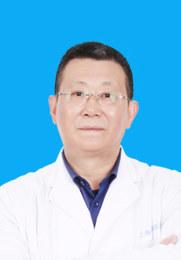 左龙 面神经科主任 上海新科脑康面神经康复中心主任 上海新科脑康面神经疾病学科带头人 30余年诊疗经验