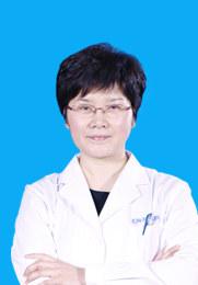 张相芸 主治医师 上海新科脑康医院精神科主任 新科脑康医院精神科康复行为带头人 2019年年度最美医生