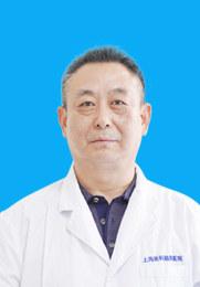 唐怀瑞 主治医师 新科脑康医院精神科康复行为带头人 上海新科脑康医院精神科主任 上海新科脑康医院名医团首席