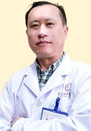严有望 主任医师 儿童癫痫 青少年癫痫 外伤癫痫 继发性癫痫