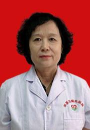 崔秀芳 主治医师 郑州华夏白癜风医院主诊医生 从事皮肤科临床诊疗工作38年