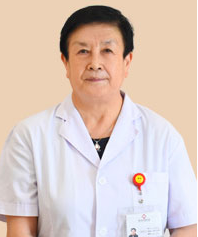 刘会兰 副主任医师 从事妇产科医疗工作30余年 曾任三甲医院妇产科学科带头人 德州市政协委员10年