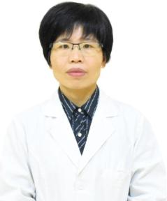 马文丽 副主任医师 德州百佳妇婴医院生殖中心主任 河南科技大学兼职副教授 从事生殖医学及妇科临床工作近20年