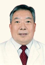 刘建平 教授/主任医师 广州市医师协会副会长 广州市医学会泌尿外科学分会常委