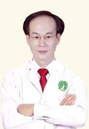 李逊 中华医学会广东泌尿外科分会副主任委员 中华医学会广州分会理事会理事