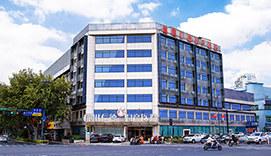 杭州妇产医院