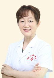 任丁香 副主任医师 妇科炎症 内分泌失调 计划生育