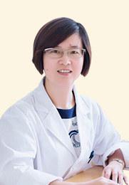徐萍 副主任医师 微创妇科 妇科子宫内膜异位症 子宫腺肌病