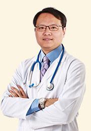 黄秀峰 主任医师 子宫肌瘤 宫颈疾病 子宫内膜异位症