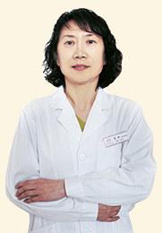 吴虹 副主任医师 产前超声诊断 遗传咨询 孕期出血保胎