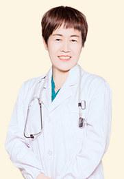 闫贵贞 主任医师 多胎妊娠 复发性流产 宫颈疾病