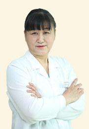 段冬梅 副主任医师 无痛人流 宫外孕 疤痕妊娠