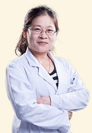 李红梅 副主任医师 人流 引产 异位妊娠