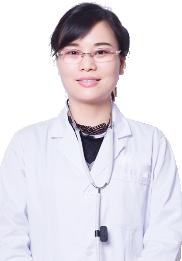 王贵玲 主治医师 输卵管不孕 妇科专家