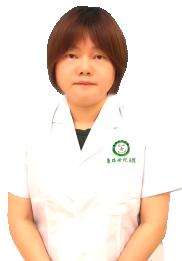 郑晓娥 主治医师 妇科专家 不孕不育专家
