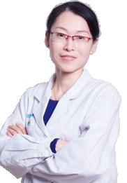 李娟 主治医师 生殖整形手术 宫颈手术