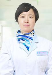 李菊枝 副主任医师