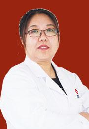 """金凯 主任医师 毕业于黑龙江齐齐哈尔医学院 长期从事外阴疾病的临床科研 被盛赞为女性外阴白斑的""""康复天使"""""""